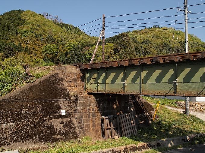 因美線智頭~河原間の橋梁2_f0116479_2321234.jpg
