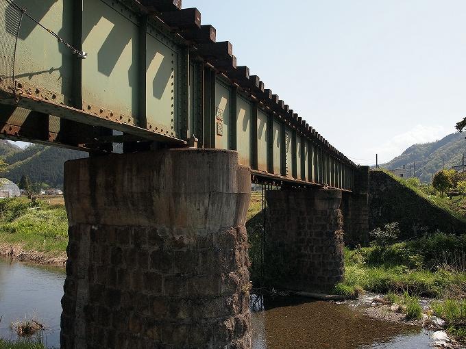 因美線智頭~河原間の橋梁2_f0116479_2324128.jpg