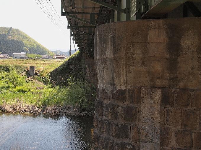因美線智頭~河原間の橋梁2_f0116479_233243.jpg