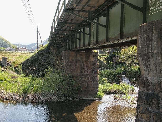 因美線智頭~河原間の橋梁2_f0116479_2333824.jpg