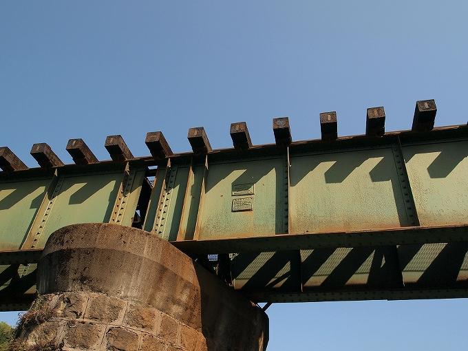 因美線智頭~河原間の橋梁2_f0116479_234123.jpg