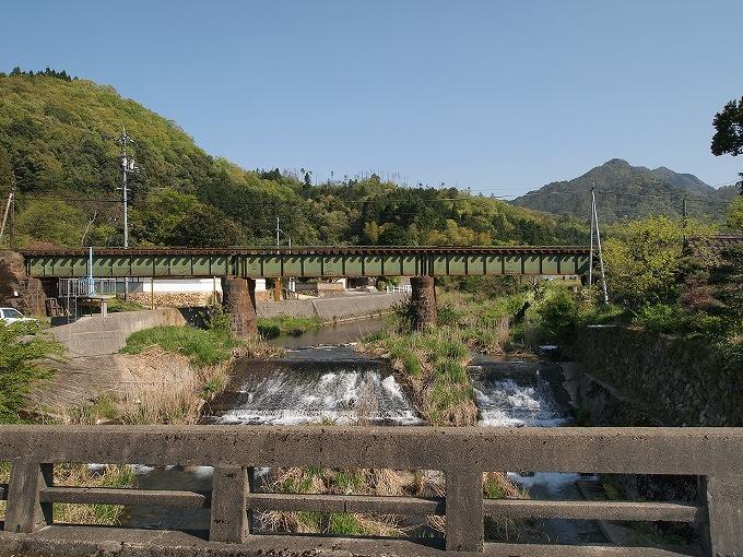 因美線智頭~河原間の橋梁2_f0116479_2362742.jpg
