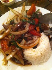 ペルー料理。_f0174982_10151799.jpg