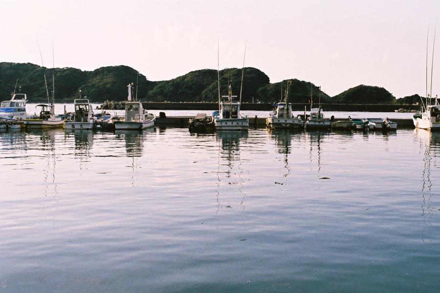 答志島 III -漁港-_e0051186_21191559.jpg