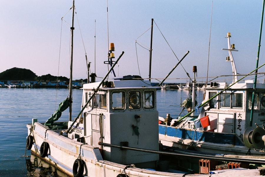 答志島 III -漁港-_e0051186_21194825.jpg