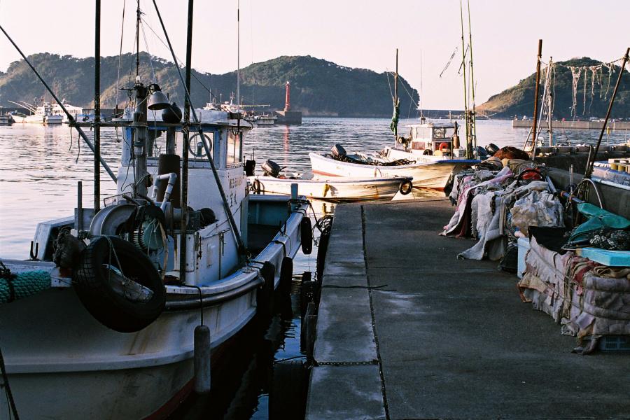 答志島 III -漁港-_e0051186_21203067.jpg
