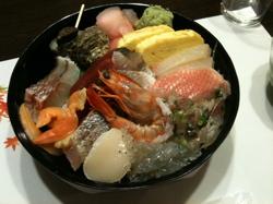 箱根温泉のお料理_f0110089_024160.jpg