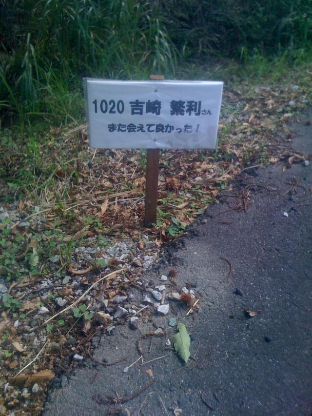 b0068891_025970.jpg