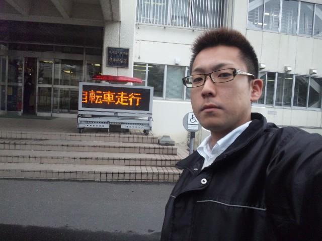 ランクル TOMMY札幌店 10月7日!本日の納車準備☆_b0127002_21494185.jpg