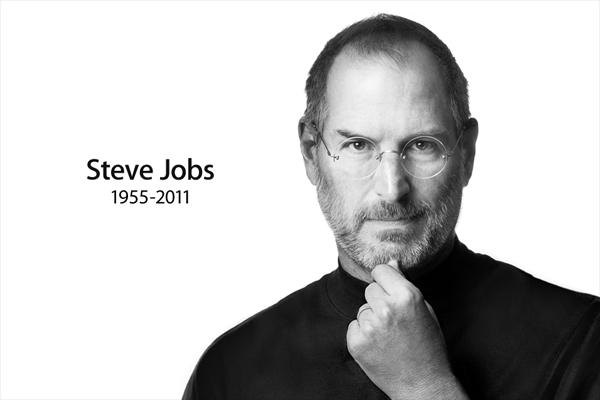 10/7   Apple(かんどうのかじったりんご)_c0111102_2444236.jpg