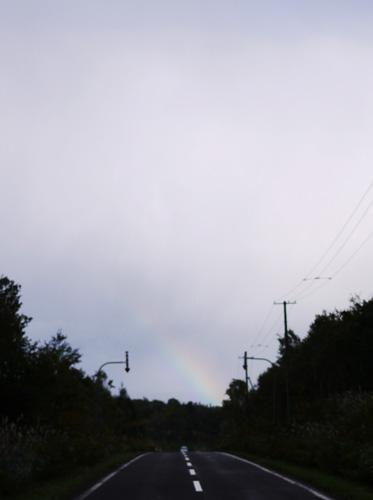 虹を追いかけて_f0032814_0271165.jpg