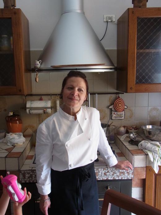 初めてのお料理教室_c0222316_2317652.jpg