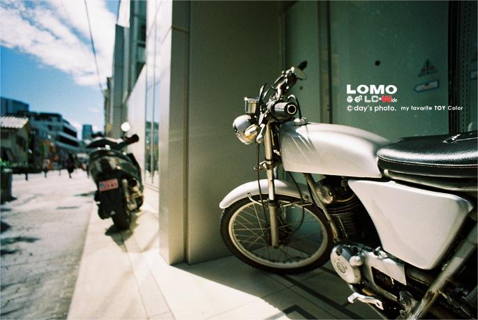 lomography #02_e0117517_23441099.jpg