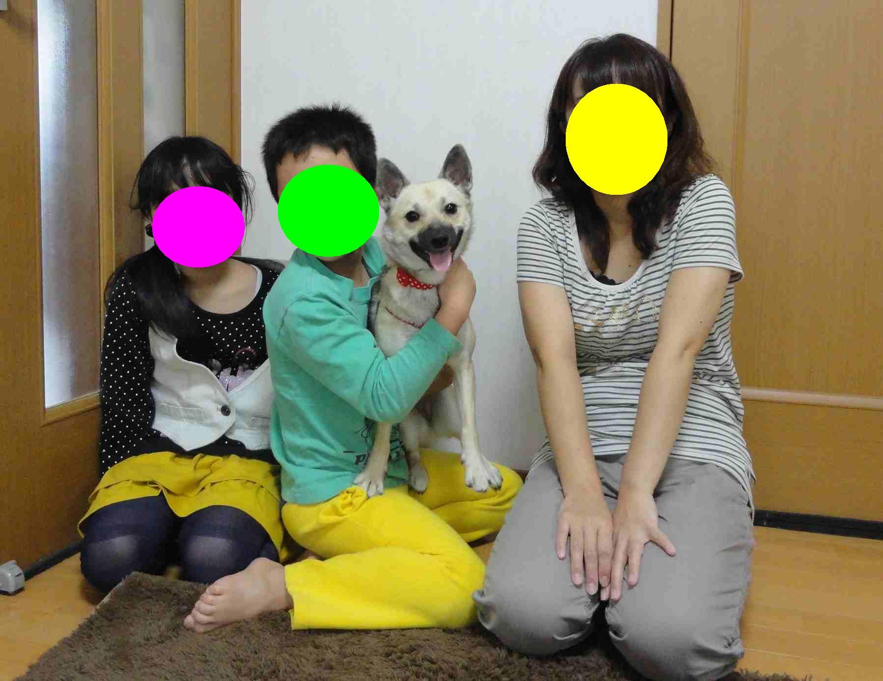 b0207320_1825502.jpg