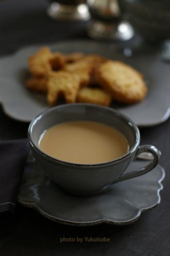 Milk  Tea x Milk Tea_a0169924_8134966.jpg