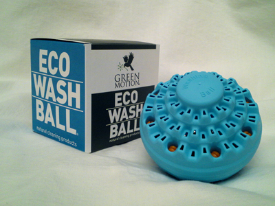 ECO WASH BALL_e0243332_2317727.jpg
