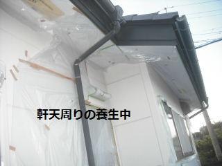 f0031037_2221097.jpg