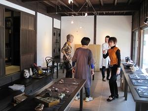 明日から「MUSABI ISHIKAWA展・店4」_f0233340_22462154.jpg