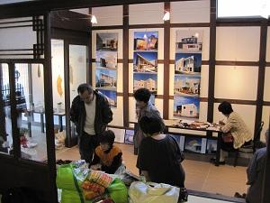 明日から「MUSABI ISHIKAWA展・店4」_f0233340_23353083.jpg