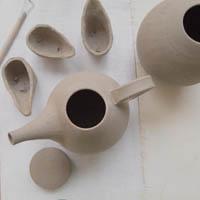 片口・teapot_a0192946_21145569.jpg