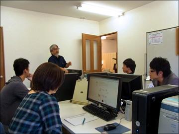 Webおじさんインディー俱楽部 始動!_b0045453_13373629.jpg