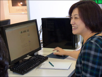 Webおじさんインディー俱楽部 始動!_b0045453_13384959.jpg