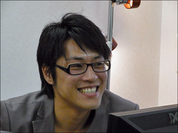 Webおじさんインディー俱楽部 始動!_b0045453_13401339.jpg