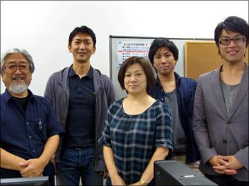 Webおじさんインディー俱楽部 始動!_b0045453_13403755.jpg