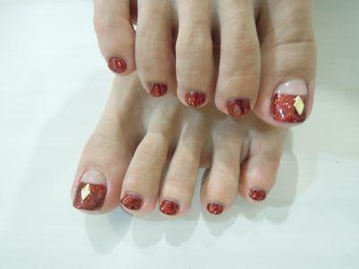 Red Nail_a0239065_18133445.jpg