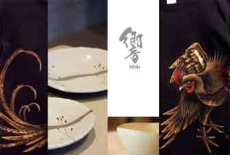 響-手描き染のTシャツと陶展-(10/6-22)_e0204475_1620910.jpg