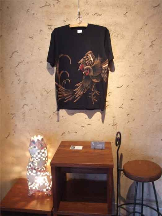 響-手描き染のTシャツと陶展-(10/6-22)_e0204475_20192682.jpg