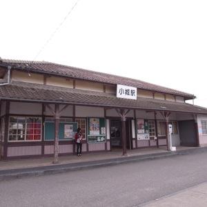 佐賀にて_d0104091_18545651.jpg