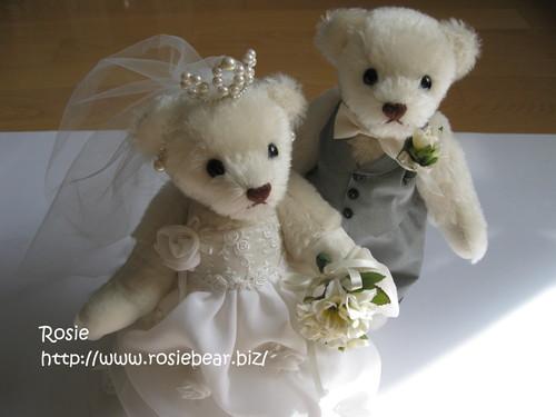 b0032098_10372360.jpg