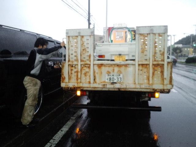 本日の納車準備!!_b0127002_21121824.jpg