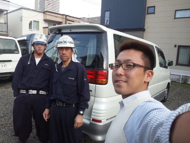 本日の納車準備!!_b0127002_216565.jpg