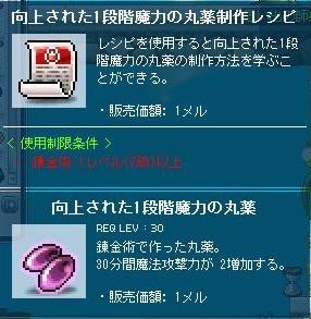 c0084904_14212068.jpg