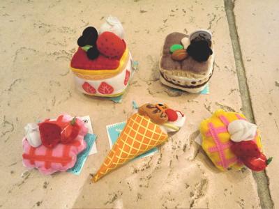 おもちゃ♡_d0060413_11413454.jpg