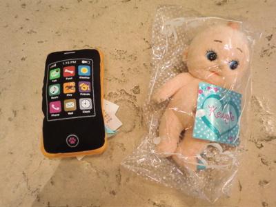おもちゃ♡_d0060413_11414971.jpg