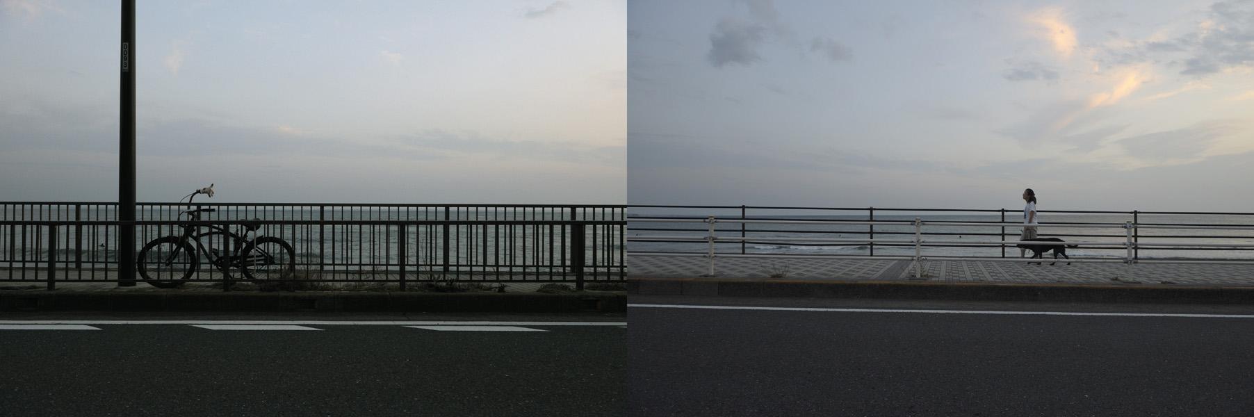 b0148016_1141054.jpg