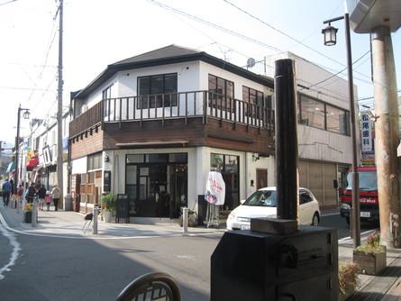 「2011黒崎マルシェ」にて、_a0125419_20134926.jpg