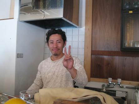 「2011黒崎マルシェ」にて、_a0125419_20155043.jpg