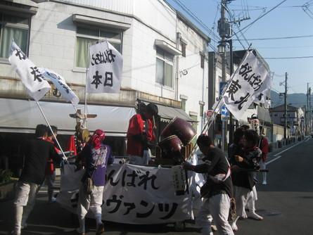 「2011黒崎マルシェ」にて、_a0125419_20183439.jpg