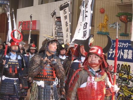 「2011黒崎マルシェ」にて、_a0125419_20202776.jpg