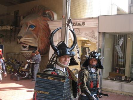 「2011黒崎マルシェ」にて、_a0125419_2020914.jpg