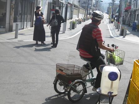 「2011黒崎マルシェ」にて、_a0125419_20212978.jpg