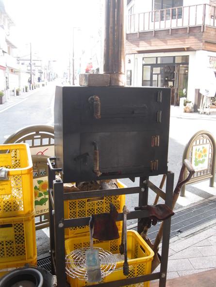 「2011黒崎マルシェ」にて、_a0125419_2065512.jpg