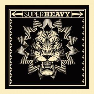 「SUPERHEAVY」_a0130926_931121.jpg