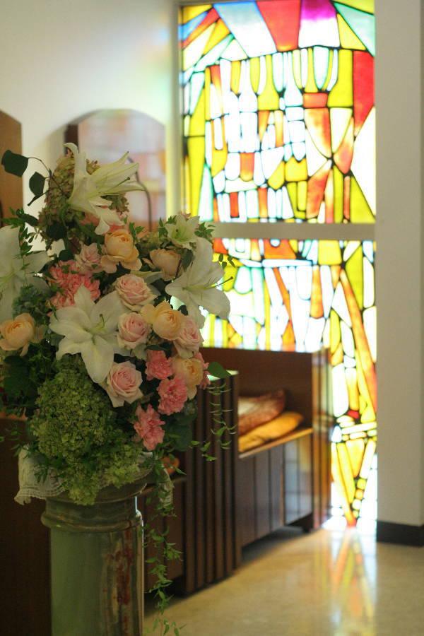 台湾教会様へ_a0042928_18394756.jpg