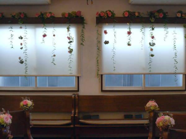 台湾教会様へ_a0042928_18395912.jpg