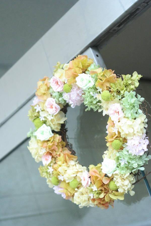台湾教会様へ_a0042928_18402088.jpg